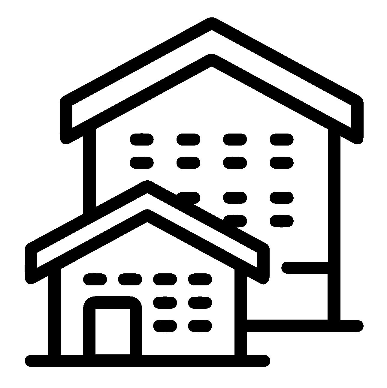 5be3542755fb3c8278da867e-1551475926983-Anterra__multi-family-properties