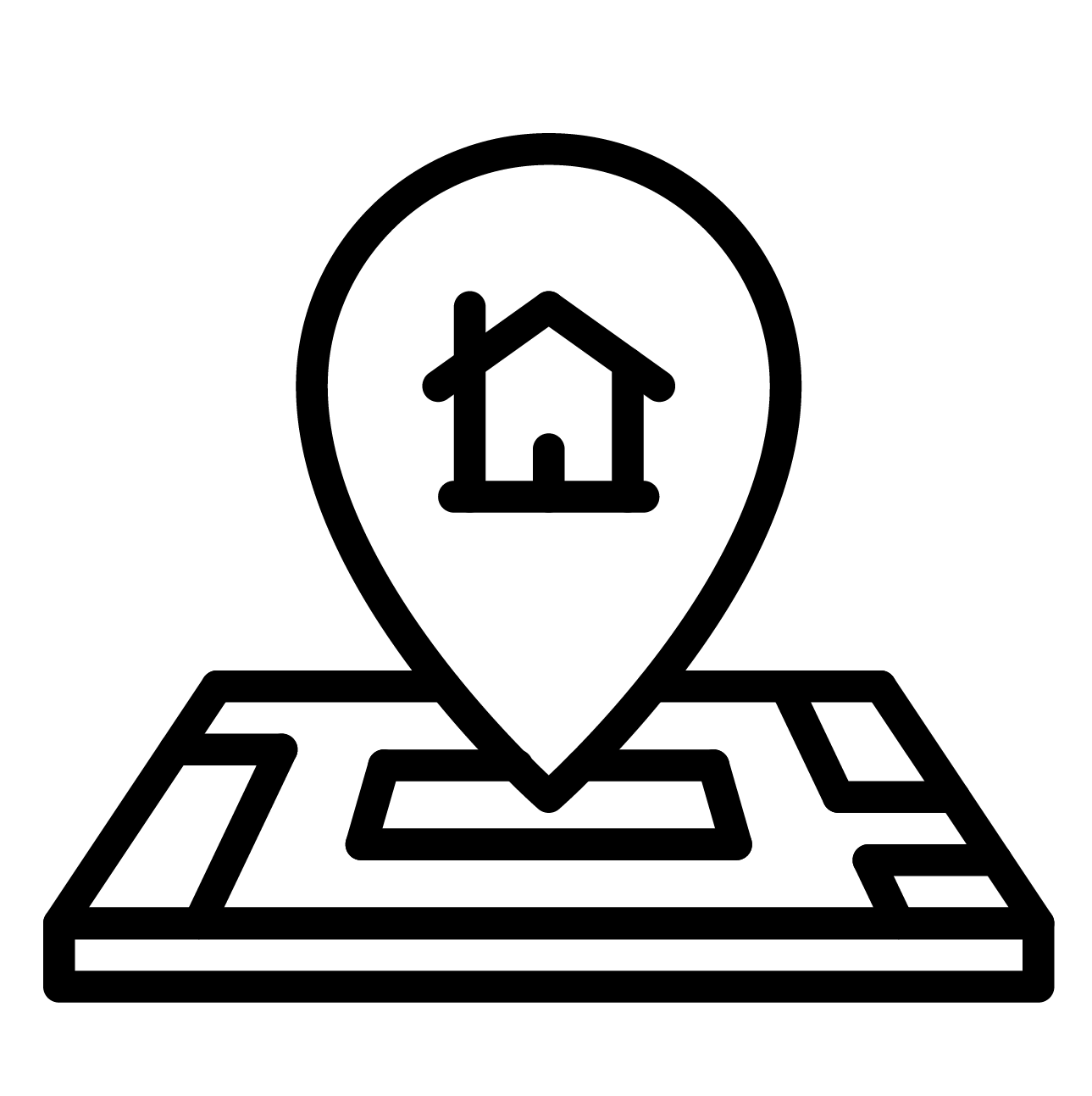 renovation-icon